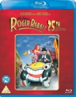 Who Framed Roger Rabbit? - Blu-ray