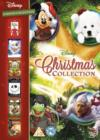 Disney Christmas Collection - DVD