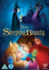 Sleeping Beauty (Disney) - DVD