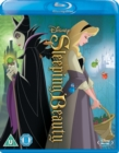 Sleeping Beauty (Disney) - Blu-ray