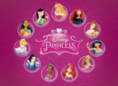 Disney Princess Collection - DVD
