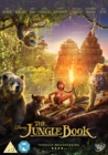 The Jungle Book - DVD