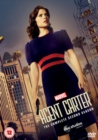 Marvel's Agent Carter: The Complete Second Season - DVD