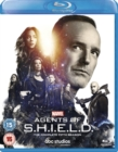 Marvel's Agents of S.H.I.E.L.D.: The Complete Fifth Season - Blu-ray