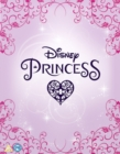 Disney Princess Complete Collection - DVD