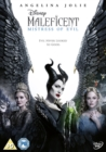 Maleficent: Mistress of Evil - DVD
