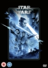 Star Wars: The Rise of Skywalker - DVD