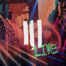 III: Live at Hillsong Conference - CD