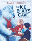 The Ice Bear's Cave - Book