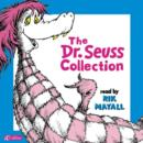 The Dr. Seuss Collection - Book