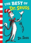 The Best of Dr. Seuss : The Cat in the Hat, the Cat in the Hat Comes Back, Dr. Seuss's ABC - Book