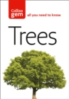 Trees - Book