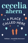 A Place Called Here - Book