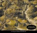 The Fellowship of the Ring : Part One - eAudiobook