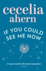 If You Could See Me Now - eBook