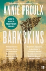 Barkskins: Longlisted for the Baileys Women's Prize for Fiction 2017 - eBook
