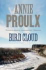 Bird Cloud - eBook