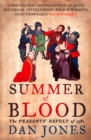 Summer of Blood - eBook
