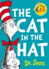The Cat in the Hat - Book