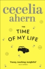 The Time of My Life - Book