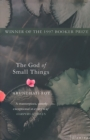 The God of Small Things - eBook