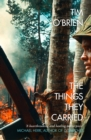 The Things They Carried - eBook