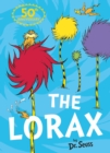 The Lorax - Book