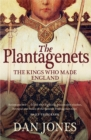 The Plantagenets - eBook