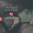 The God of Small Things: Winner of the Booker Prize - eAudiobook