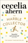The Marble Collector - Book
