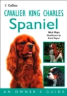 Cavalier King Charles Spaniel: An Owner's Guide - eBook