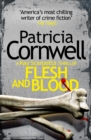 Flesh and Blood - eBook