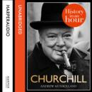 Churchill - eAudiobook