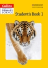 International Primary Science Student's Book 1 - Book