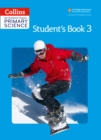 International Primary Science Student's Book 3 - Book