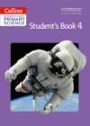 International Primary Science Student's Book 4 - Book