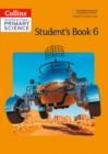 International Primary Science Student's Book 6 - Book