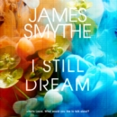 I Still Dream - eAudiobook