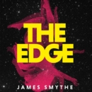 The Edge - eAudiobook