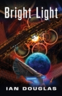 Bright Light - Book