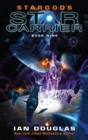 Stargods (Star Carrier Series, Book 9) - eBook