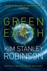 Green Earth - Book