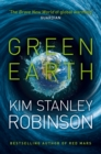 Green Earth - eBook