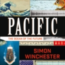 Pacific : The Ocean of the Future - eAudiobook