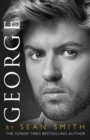 George : A Memory of George Michael - Book