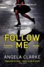 Follow Me - eBook