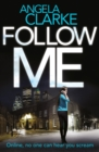 Follow Me - Book
