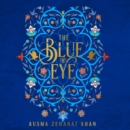 The Blue Eye - eAudiobook