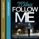 Follow Me - eAudiobook