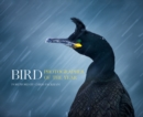 Bird Photographer of the Year - Book